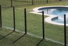 Athol Commercial fencing 2