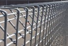 Athol Commercial fencing suppliers 3