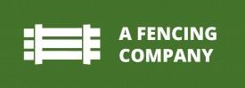 Fencing Athol - Fencing Companies