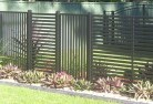 Athol Privacy fencing 14