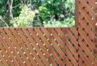 Athol Privacy fencing 23