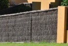 Athol Privacy fencing 31