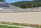 Athol Privacy fencing 36