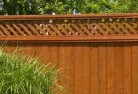 Athol Privacy fencing 3