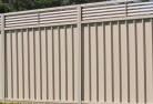Athol Privacy fencing 43