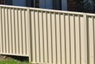 Athol Privacy fencing 44