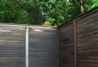 Athol Privacy fencing 4