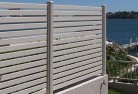 Athol Privacy fencing 7