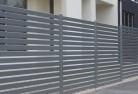 Athol Privacy fencing 8
