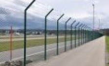 Farm Gates Security fencing Kwikfynd