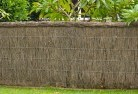 Athol Thatched fencing 4