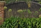Athol Thatched fencing 5