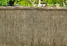 Athol Thatched fencing 6